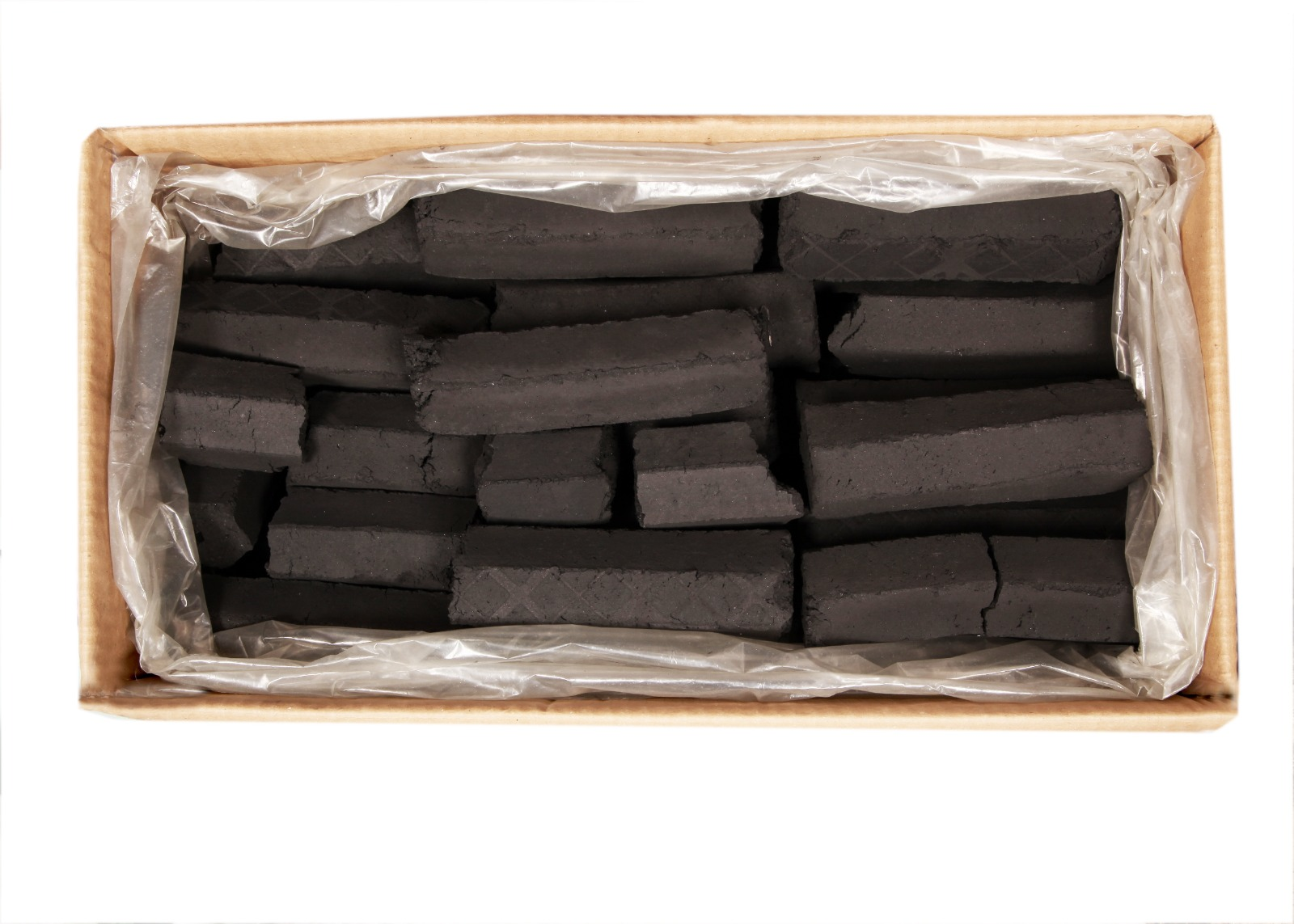 10 kg pres briket mangal kömürü hediyeli ürün